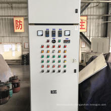 crusher parts mini rock crusher parts electric control cabinet price
